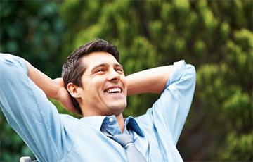 Медики назвали три лучших специи для здоровья суставов