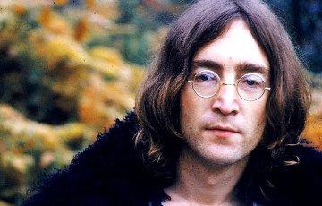 Ранее неизвестную песню Леннона выставят на аукцион