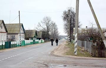 Чем сегодня живет белорусская деревня