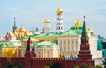 Вихри враждебные уносят российских «кротов»