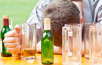 Ученые выяснили, как вылечить алкоголизм без лекарств