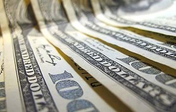 Белорусы «разорили» банки почти на $3 миллиарда