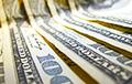 В 2020 году Беларуси надо будет выплатить по госдолгу около $3,5 миллиардов