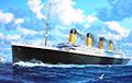 Ученые: Обломки «Титаника» стремительно исчезают