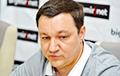Юрий Бутусов: Российская пропаганда бросала огромные ресурсы на дискредитацию Тымчука
