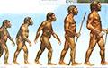 Ученые нашли в Эфиопии останки древнейшего «обезьяночеловека»