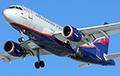 Сотрудники «Аэрофлота» в Минске не пустили на самолет перенесшую операцию девочку