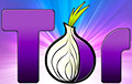 Tor Blocked in Belarus. What to Do