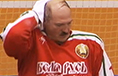 Lukashenka Is Really Annoyed By Total Failures