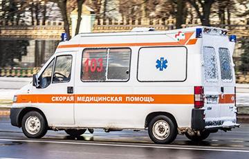 ВЖабинке школьник ранил ножом сторожа бывшей нефтебазы