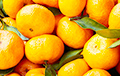 """Belarusian"" Mandarins Not Allowed In Pskov Region"