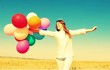 Медики назвали три простых способа продления жизни