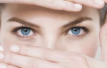 Офтальмолог: После тяжелого COVID-19 часто развивается катаракта