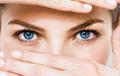 Медики нашли способ определить коронавирус по глазам