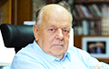 Stanislau Shushkevich: The History Gives the Belarusians a Chance Again