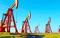 Цена нефти Brent опустилась ниже $50 впервые с июля 2017 года