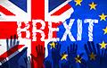 The Telegraph: Меркель откажется от участия в саммите по Brexit