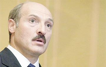 Лукашенко: Нас невозможно наклонить, как это происходит в Венесуэле, Сирии и Ливии