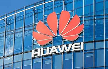 The Economist: Америка полна решимости потопить китайскую корпорацию Huawei