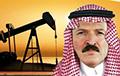 Как Лукашенко неудачно искал альтернативу российской нефти