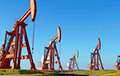 Нефть Brent рухнула ниже $70 впервые за полгода