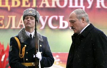 """""""Это будет снова одностороннее перемирие"""", - Матюхин о прекращении огня на Донбассе с 24 декабря - Цензор.НЕТ 6021"""
