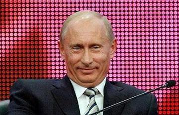 """""""Это будет снова одностороннее перемирие"""", - Матюхин о прекращении огня на Донбассе с 24 декабря - Цензор.НЕТ 5965"""