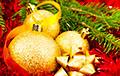 Названы лучшие фильмы о чудесах на Рождество и Новый год