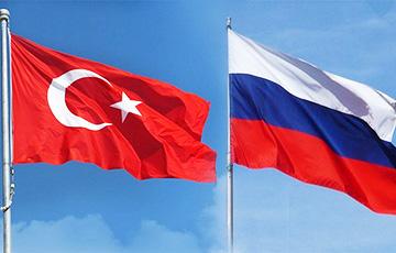 Россия согласилась на появление турецких военных в Карабахе