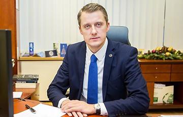 Міністр энэргетыкі Літвы: Зрабіце ўсё, каб на рынак не трапіла электраэнэргія з БелАЭС