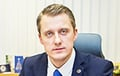 Lithuanian Energy Minister: We Have Reasonable Doubts about Belarus' NPP