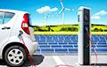 В Австралии начнут платить за использование электромобилей