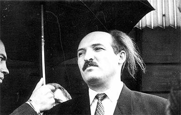 Роман Яковлевский: Некоторые комментаторы считают, что Лукашенко допрыгался