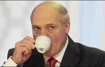 Неприезд Лукашенко в Петербург вызвал кривотолки
