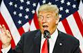Трамп адрэжа Кітай ад высокіх тэхналогій