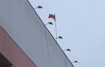 За годы независимости Беларуси и Украине удалось выстроить прочную и всеобъемлющую систему двустороннего сотрудничества, - Лукашенко - Цензор.НЕТ 2621