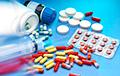 Иллюзия лечения: как действуют антибиотики при коронавирусе
