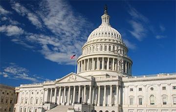Профильный комитет Палаты представителей Конгресса США одобрил список Навального