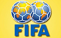 FIFA Rejected All Claims of ABFF Against Shkuryn