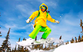 Топ-10 самых выгадных варыянтаў для падарожжа зімой па Еўропе