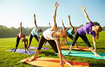 Упражнения для души: как быстро поднять настроение с помощью спорта