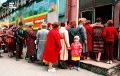 Блогер параўноўваў узровень жыцця ў СССР і ў ЗША ў 1980 годзе