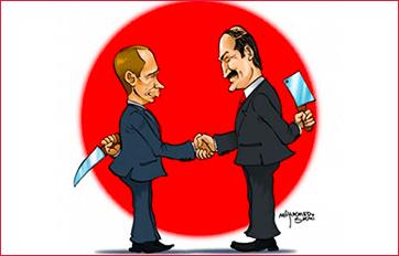 Dziennik Gazeta Prawna: Конфликт Москвы и Минска станет многогранным