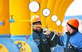 Беларусь установила тариф на прокачку нефти из Украины