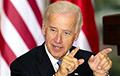 «Наш президент действует беспорядочно, он безумен»