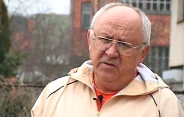 Леонид Заико о работе Турчина на посту вице-премьера: Он там был скорее тормозом