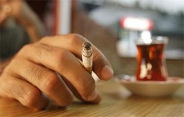 Ученые рассказали, когда люди начали употреблять табак