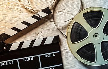 Названы самые кассовые фильмы 2019 года
