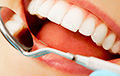 Медыкі знайшлі спосаб вырасціць зубы