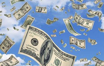 Расея спісала запазычанасці афрыканскіх краін на $20 мільярдаў